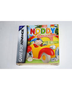sd83925_noddy_a_day_in_toyland_nintendo_game_boy_advance_new_in_sealed_box_589555293.png