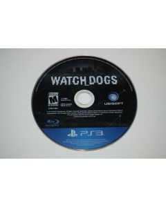 sd70907_watch_dogs_playstation_3_ps3_video_game_disc_only.jpg