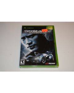 sd25546_spy_hunter_nowhere_to_run_microsoft_xbox_video_game_new_sealed.jpg