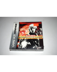 sd83318_alex_rider_stormbreaker_nintendo_game_boy_advance_new_in_sealed_box_589725326.png