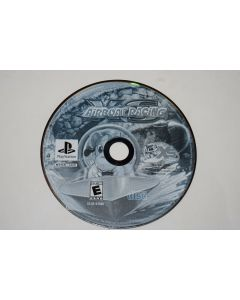sd97654_xs_airboat_racing_playstation_ps1_video_game_disc_only.jpg