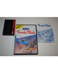 sd31592_thunder_blade_sega_master_system_sms_video_game_complete_in_box.jpeg