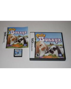 sd506205851_petz_bunnyz_bunch_nintendo_ds_video_game_complete.jpg