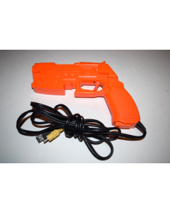 sd542338743_guncon_2_light_gun_controller_namco_npc_106_playstation_ps2_console_game_system.png