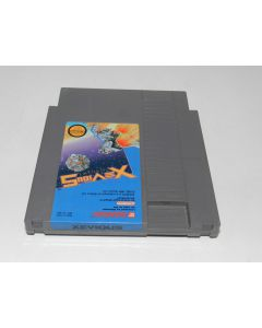 sd63080_xevious_nintendo_nes_video_game_cart.jpeg