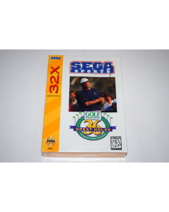 sd31018_golf_magazine_36_great_holes_fred_couples_sega_32x_video_game_new_in_box.png