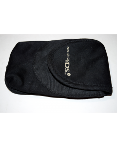 sd582154337_travel_pouch_soft_pouch_black_for_nintendo_ds_handheld_system.png
