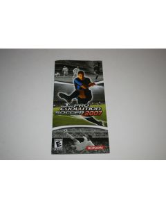 sd50341_winning_eleven_pro_evolution_soccer_2007_sony_playstation_psp_game_manual_only.jpg