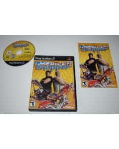 sd102417_american_chopper_playstation_2_ps2_video_game_complete_589623606.jpg