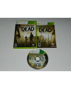 sd54771_the_walking_dead_the_game_microsoft_xbox_360_video_game_complete.jpg