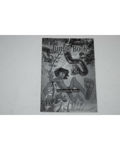sd102125_the_jungle_book_super_nintendo_snes_bw_video_game_manual_only.jpg