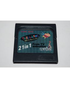 sd596748122_21_in_1_multicart_sega_game_gear_video_game_cart_japan.jpeg