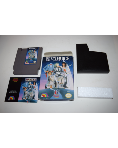 sd60514_beetlejuice_nintendo_nes_video_game_complete_in_box.png