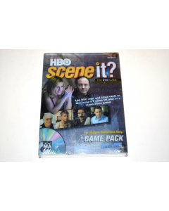 sd612476503_hbo_scene_it_game_pack_2005_dvd_video_game_new_in_shrinkwrapped_box.png