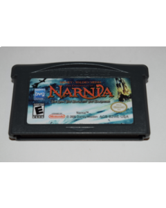 sd80232_chronicles_narnia_lion_witch_wardrobe_nintendo_game_boy_advance_video_game_cart_589443204.png