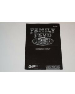 sd101625_family_feud_super_nintendo_snes_video_game_manual_only.jpg