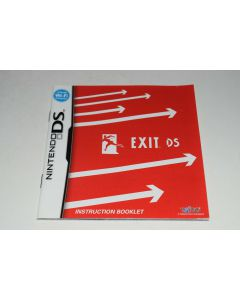 sd506213885_exit_ds_nintendo_ds_video_game_manual_only.jpg
