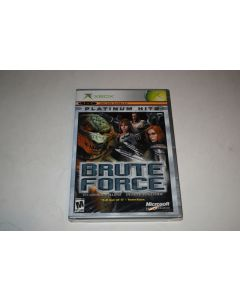 sd24920_brute_force_microsoft_xbox_video_game_new_sealed.jpg