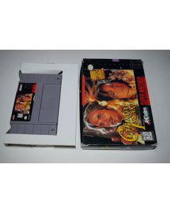 sd553453160_cutthroat_island_super_nintendo_snes_video_game_cart_w_box_only.jpg