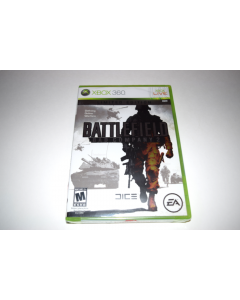 sd534358857_battlefield_bad_company_2_limited_edition_microsoft_xbox_360_game_new_sealed.png