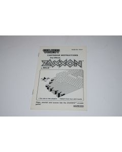 sd116285_zaxxon_colecovision_video_game_manual_only_589738423.jpg