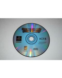 sd96305_big_bass_world_championship_playstation_ps1_video_game_disc_only.jpg