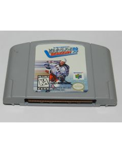 sd51081_wayne_gretzkys_3d_hockey_98_nintendo_64_n64_video_game_cart.jpeg
