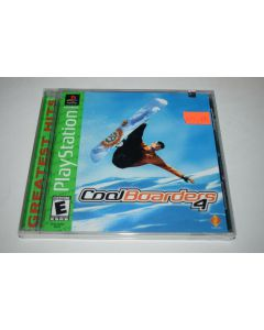 sd93324_cool_boarders_4_greatest_hits_playstation_ps1_video_game_new_sealed.jpg
