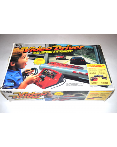 sd605050793_video_driver_sega_tyco_1989_vhs_console_video_game_system_complete_in_box.png