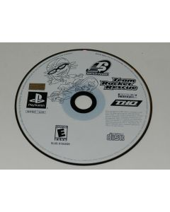 sd97218_rocket_power_team_rocket_rescue_ghits_playstation_ps1_video_game_disc_only.jpg