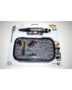 sd609866881_pokemon_essentials_kit_for_nintendo_ds_lite_handheld_video_game_system_new.png