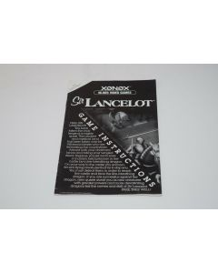 sd116251_sir_lancelot_colecovision_video_game_manual_only_589934695.jpg