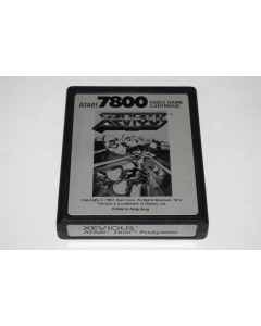 sd115387_xevious_atari_7800_video_game_cart_only.png