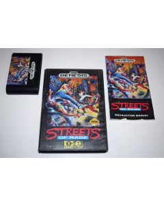 sd36850_streets_of_rage_sega_genesis_video_game_complete_in_box_331227218.png