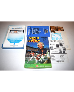 sd610743511_super_sunday_commodore_64_c64_computer_video_game_floppy_disc_complete_in_box.png