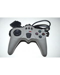 sd559777563_game_pad_controller_by_game_stop_for_sony_playstation_1_ps1_console_game_system_589983532.png