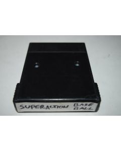 sd116136_super_action_baseball_colecovision_video_game_cart_only.jpg