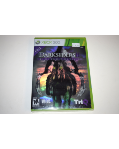 sd550965155_darksiders_ii_limited_edition_microsoft_xbox_360_video_game_new_sealed.png