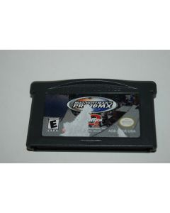 Mat Hoffman's Pro BMX Nintendo Game Boy Advance Video Game Cart