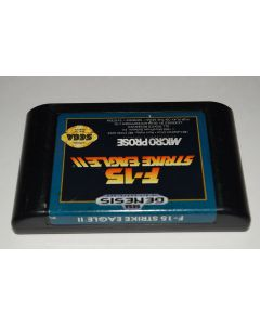 sd37915_f_15_strike_eagle_ii_sega_genesis_video_game_cart.jpg