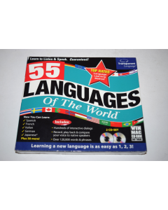 sd611095408_55_languages_of_the_world_2006_pc_mac_cd_rom_new_in_sealed_case.png