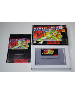 sd507236549_battle_clash_super_nintendo_snes_video_game_complete_in_box.png