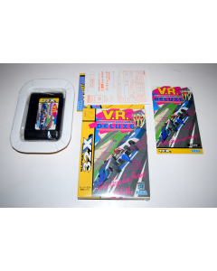 sd602517120_vr_virtua_racing_deluxe_sega_super_32x_japan_video_game_complete_in_box.png