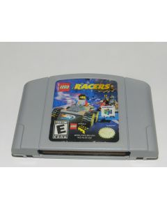 sd50906_lego_racers_nintendo_64_n64_video_game_cart.jpg
