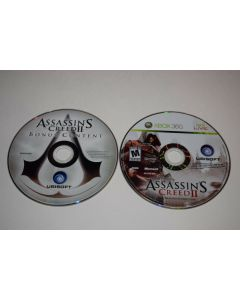 sd56554_assassins_creed_ii_the_master_assassins_edition_xbox_360_video_game_discs_only.jpg