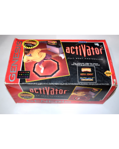 sd600720883_activator_full_body_controller_eternal_champions_sega_genesis_complete_in_box.png