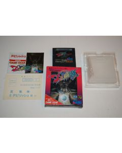 sd35623_devilish_sega_game_gear_video_game_complete_in_box_japan.jpg