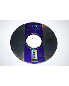 sd599100900_battle_chess_3do_video_game_disc.png