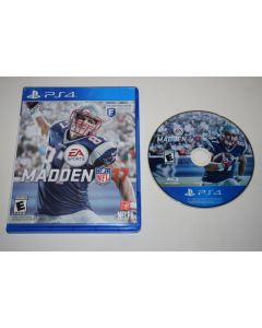 sd615330061_madden_nfl_17_playstation_4_ps4_video_game_complete.jpeg