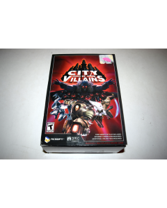 sd611442130_city_of_villains_heroclix_bundle_2005_pc_dvd_rom_video_game_new_in_sealed_box.png